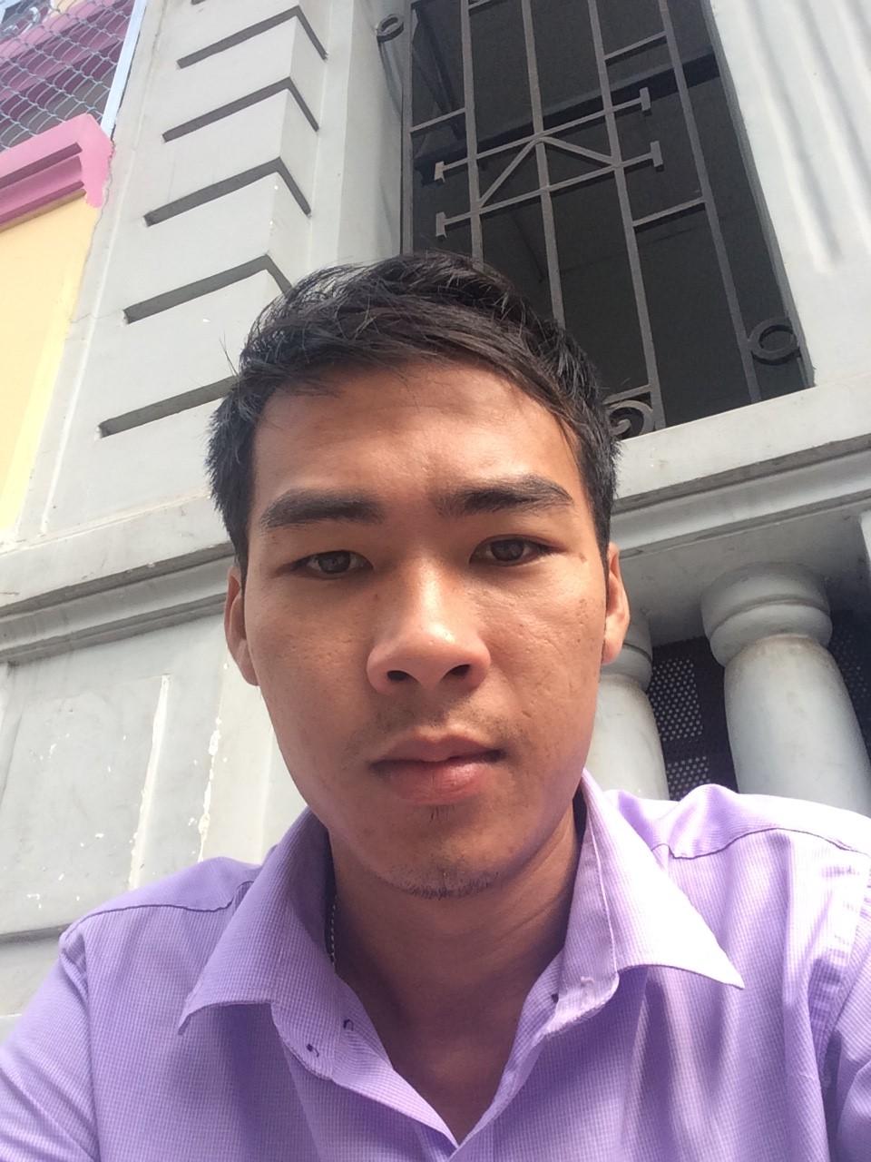 NGUYỄN THĂNG PHONG